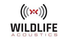 Wildlife Acoustics